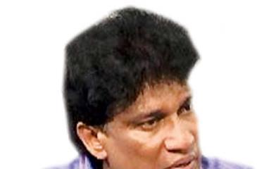 அமைச்சர் விஜேதாசவின் கருத்துகளை ஏற்க முடியாது