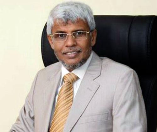 கிழக்கு மாகாண   முதலமைச்சர்   ஹாபிஸ் நஸீர்   அஹமதுடனான   நேர்காணல்