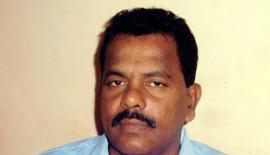 சிவசக்தி ஆனந்தன் எம்.பி விசேட பேட்டி