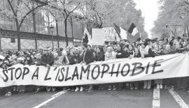 முஸ்லிம்களுக்கு எதிரான பிரான்ஸின் வெறுப்புணர்வு-France-Against-Muslims